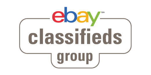 Ebay Classifieds Group Wiki Infotexture